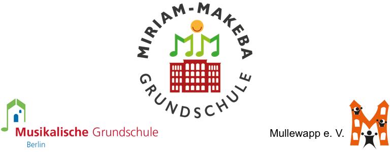 Miriam-Makeba-Grundschule